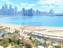 4 Bedrooms Apartment for sale at in The Fairmont Palm Residences, Dubai - U754158