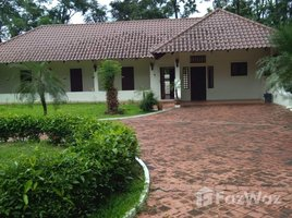 5 Bedrooms House for rent in Mae Hia, Chiang Mai Moo Baan Wang Tan