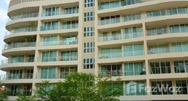 Available Units at Hyde Park Residence 1