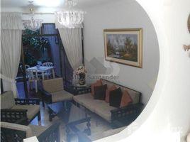 5 Habitaciones Casa en venta en , Santander CARRERA 24A # 101-70, PROVENZA, Bucaramanga, Santander