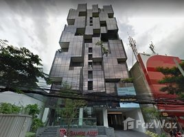 3 Bedrooms Penthouse for sale in Sam Sen Nai, Bangkok Siamese Ratchakru