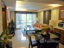 2 Bedrooms Condo for rent at in Nong Prue, Chon Buri - U81493