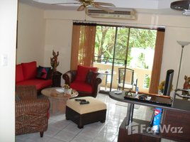1 Bedroom Condo for rent in Patong, Phuket BJ Park Patong