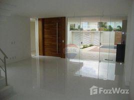 8 Quartos Casa à venda em Copacabana, Rio de Janeiro Rio de Janeiro