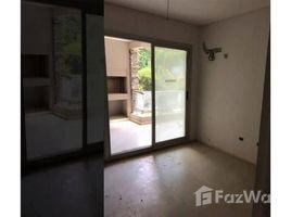 2 Habitaciones Departamento en venta en , Buenos Aires La Magdalena