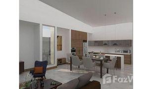 2 Habitaciones Apartamento en venta en , San José One floor home for rent gated community Santa Ana Piedades