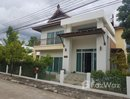 4 Bedrooms House for sale at in Nong Chom, Chiang Mai - U79541