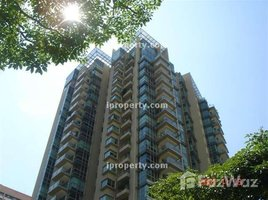 3 Bedrooms Apartment for rent in Ulu pandan, Central Region Holland Road
