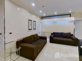 2 Bedrooms Property for sale in Khlong Toei Nuea, Bangkok The Master Centrium Asoke-Sukhumvit