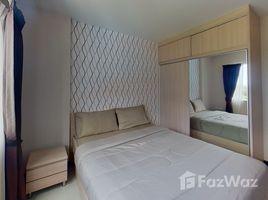 2 Bedrooms Condo for rent in Hua Hin City, Hua Hin The 88 Condo Hua Hin