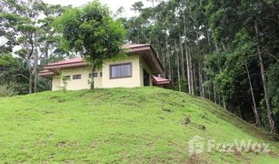 3 Bedrooms Property for sale in , Alajuela