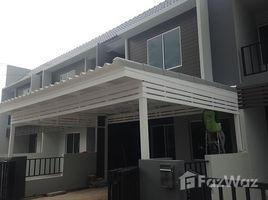 3 Bedrooms House for rent in Bang Phli Yai, Samut Prakan The Colors Leisure Bangna KM.8
