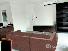 2 Bedrooms Condo for rent in Bang Na, Bangkok S and S Sukhumvit Condominium