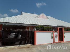 3 Bedrooms Villa for sale in Pak Nam Pran, Hua Hin Pool Villa near Beach