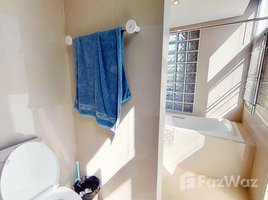 2 Bedrooms Property for sale in Chang Khlan, Chiang Mai Twin Peaks