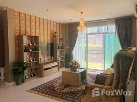 3 Bedrooms Property for sale in San Phisuea, Chiang Mai Perfect Place Chiang Mai
