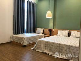 3 Phòng ngủ Nhà mặt tiền cho thuê ở Hòa Xuân, Đà Nẵng 3 Bedroom House with Private Garden in Cam Le