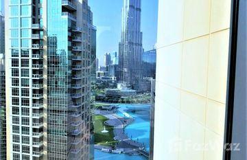 The Residences 8 in The Residences, Dubai