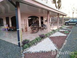 2 Habitaciones Casa en venta en , Guanacaste CASA LUCIA: Lakefront, Mountain and Countryside House For Sale in Tronadora, Tronadora, Guanacaste