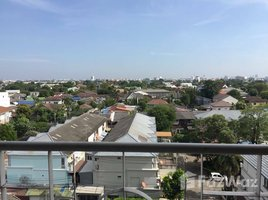 1 Bedroom Property for sale in Suan Luang, Bangkok Baan Sukhumvit 77