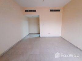 1 Bedroom Apartment for rent in , Abu Dhabi Mohamed Bin Zayed Centre