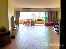 2 Bedrooms Condo for sale in Nong Prue, Pattaya Executive Residence II