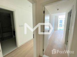 2 Bedrooms Apartment for rent in Saadiyat Beach, Abu Dhabi Mamsha Al Saadiyat Apartments