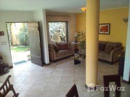 3 Habitaciones Apartamento en venta en La Molina, Lima Calle Punta Hermosa
