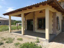 3 Habitaciones Casa en venta en Puerto Lopez, Manabi Puerto Lopez: Beautiful New home, close to the beach., Puerto Lopez, Manabí