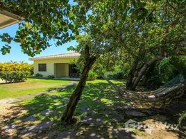 3 Habitaciones Casa en venta en Bella Vista, Panamá HACIENDA PACIFICA, PANAMA OESTE, San Carlos, Panamá Oeste