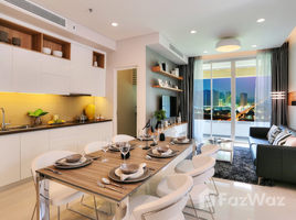 2 Bedrooms Condo for sale in An Loi Dong, Ho Chi Minh City Sarimi
