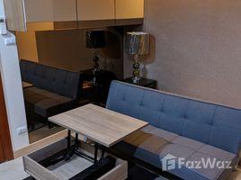 1 Bedroom Condo for sale in Din Daeng, Bangkok Emerald Residence Ratchada