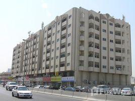 1 Bedroom Apartment for rent in , Sharjah Industrial Area 1
