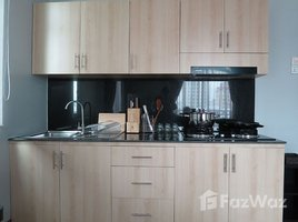 Studio Apartment for rent in Stueng Mean Chey, Phnom Penh Other-KH-24880