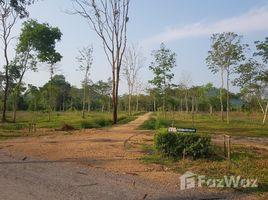 N/A Land for sale in Cha-Om, Saraburi Mountain View Land 19 Rai For Sale Near Khao Yai