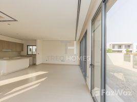 4 Bedrooms Villa for sale in Sidra Villas, Dubai Back to Back Rented E3 Best Priced villa