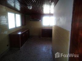 3 Habitaciones Casa en venta en Barrio Sur, Colón COLON CALLE 3 ESCOBAL CASA A-76, NUEVO CRISTOBAL, Colón, Colón