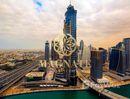2 Bedrooms Apartment for sale at in Al Habtoor City, Dubai - U444119