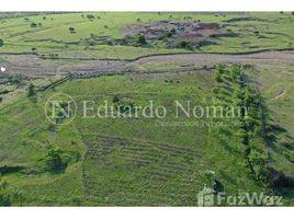 N/A Terreno (Parcela) en venta en , Salta Avenida del libertador al 1400, Grand Bourg - Salta, Salta