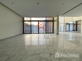 5 Bedrooms Villa for rent in District One, Dubai District One Villas