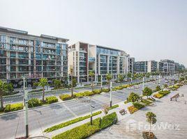 2 Bedrooms Apartment for rent in , Dubai Building 20