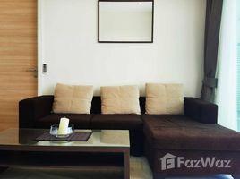 1 Bedroom Condo for rent in Na Chom Thian, Pattaya Reflection Jomtien Beach