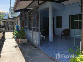 Studio Villa for sale in Hua Hin City, Hua Hin Townhouse in Hua Hin Town for Sale