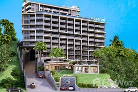 VIP Karon Real Estate Development in , Phuket