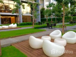 1 Bedroom Property for rent in Na Kluea, Pattaya Zire Wongamat