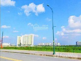 N/A Đất bán ở An Khánh, TP.Hồ Chí Minh Bán đất MT Nguyễn Cơ Thạch, Q2, sổ hồng TC 100% gần cầu Thủ Thiêm giá 22tr/m2. LH +66 (0) 2 508 8780 Nhi
