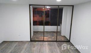 5 Habitaciones Propiedad en venta en , Antioquia STREET 59 # 48 51