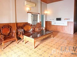 2 Bedrooms House for rent in Stueng Mean Chey, Phnom Penh Other-KH-23744