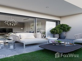4 Bedrooms Townhouse for sale in District 7, Dubai MAG Eye