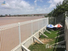 4 Bedrooms House for rent in Stueng Mean Chey, Phnom Penh Western Villa For Rent in TA KMAO AREA, 4BR:$1800/m ផ្ទះវីឡាទំនើបសំរាប់ជួល, មាន ៤បន្ទប់, តម្លៃជួល $1800/ខែ